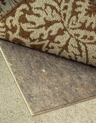keep area rug from moving beautiful 49 fresh how to keep rugs from moving carpet