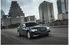 2018 hyundai lease deals. delighful hyundai 2017 chrysler 300 throughout 2018 hyundai lease deals