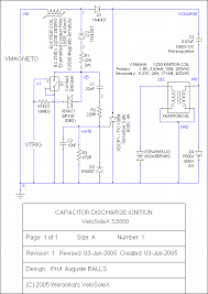 wiring diagram yamaha rs 100 wiring image wiring wiring diagram yamaha rs 100 wiring diagram on wiring diagram yamaha rs 100