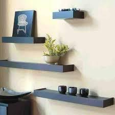 wall shelf ideas modern design living room wall shelves living room wall shelves wall shelves ideas