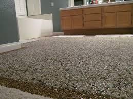 photo of epic vista ca united states pebble stone floor