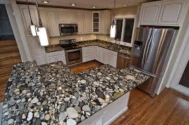 one response to design tip how to choose a granite countertop color