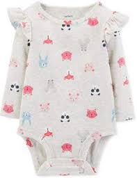 <b>Little Hearts</b> Bodysuit | <b>BABY</b> B'GOSH | <b>Baby</b>, Toddler <b>girl</b> outfits ...