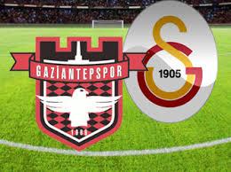 Gaziantepspor-Galatasaray maçının muhtemel 11'leri