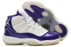 jordan shoes retro 7. jordan prime,jordan retro 7 shoes,jordans shoes for cheap