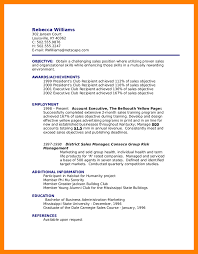 About Me In Resume 100 resume about me examples self introduce 100