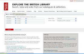 Поиск по внешним ресурсам Другие библиотеки ГПИБ России  И онлайн каталог Библиотеки Конгресса