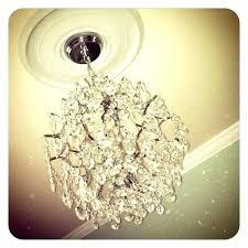 bedroom chandeliers uk small bedroom chandelier chandeliers mini black bedroom chandeliers small black bedroom chandelier small