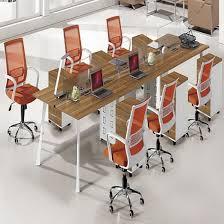 top quality office desk workstation. Plain Top High Quality Modern Workstation For Office HYZ22 Inside Top Desk A