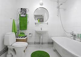 apartment bathrooms. Bathroom:Apartment Bathroom Makeover Apartment Bathrooms R