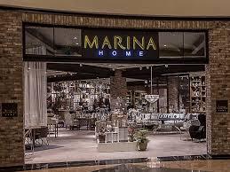 Small Picture Marina Home Interiors Marina Exotic Home Interiors In Dubai Mall