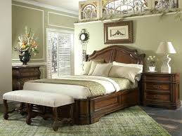 your home design studio with good ideal country bedrooms bedroom decorating ideas french modern decor