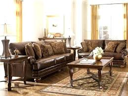 ashley furniture home brownsville tx
