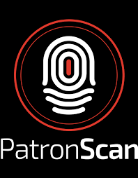 Public Link Public Patronscan Safety Patronscan Safety Link
