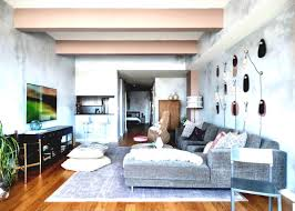 grey walls brown furniture bedroom what color goes with colour curtains go sofa living room x