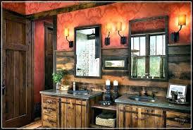 rustic cabinet hardware pulls kitchen knobs handles sliding door uk