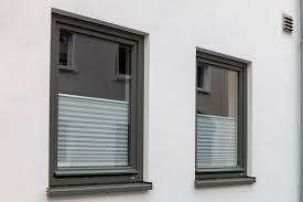 Holzkunst Mostert Fenster