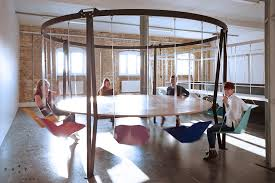 round dining table for 12 person