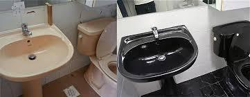 Spray Paint Bathroom Tiles Singapore