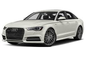 2018 audi images. exellent 2018 2018 a6 throughout audi images
