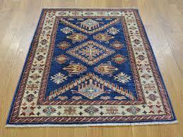 rug cleaning kansas city elegant rugs area rug cleaning bwood la 100 rug