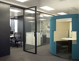 Software For Free Interior Amenagement