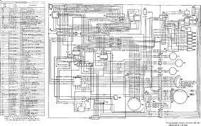 diagram splendi home wiring diagram thermostat compressor 3 phase wiring diagram motor full size of diagram splendi home wiring diagram thermostat compressor carrier large size of diagram splendi home wiring diagram thermostat compressor