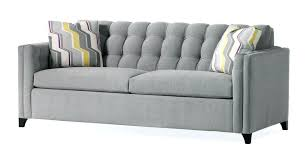 twin size sleeper sofa or large size of convertible sofa bed sofa chair bed twin size