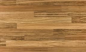 torlys wood everest zebrano natural