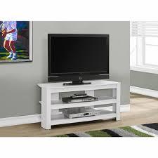 monarch specialties tv stand. Monarch Specialties Tv Stand D