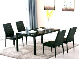 breakfast table with stools round breakfast table medium size of dining table and chairs 6 seat