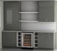 Five Tips When Shopping For Ikea Kitchen Cabinets Kitchen Design