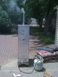 make file cabinet smoker the need for structured storage has existed since background began to be recorded