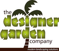Small Picture Contact Us The Designer Garden Co Cairns Boutique Landscaper