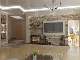 Excellent Idea Haus Inneneinrichtung Ideen Modernes Schlafzimmer