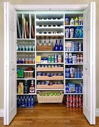 kitchen closet pantry brilliant kitchen storage solutions organization kitchen closet pantry ideas kitchen pantry storage cabinet
