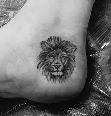 Tattoo дизайн дома Elegant Tattoos Tattoos и Tattoo Designs