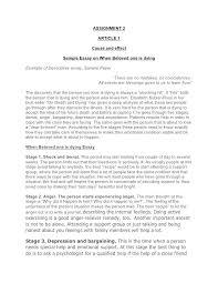 Descriptive Essay Of A Person Examples Descriptive Essay Sample About A Person Pdf Describe Yourself