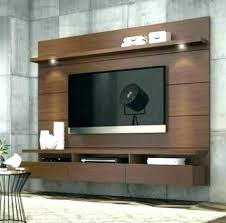 Modern wall unit entertainment centers Storage Tv Feature Modern Entertainment Center Wall Units Modern Wall Units And Entertainment Centers Best Entertainment Units Modern Center Modern Entertainment Center Wall Yorokobaseyainfo Modern Entertainment Center Wall Units Home Plan Ideas Magazine Home