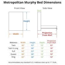 Width Of Queen Bed Bedding Measurements Of Queen Size Bed Vs King In Feet Bedspread