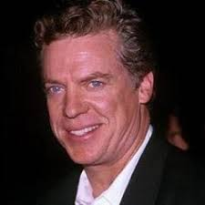 Christopher McDonald | Character actor, Hollywood photo, Actors & actresses