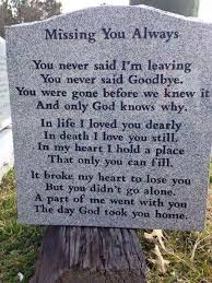 Headstone Quotes Impressive This Is Special Tombstones Pinterest Cemetery Grief