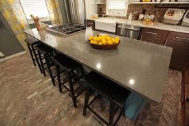 kitchen diy network brick floor tile