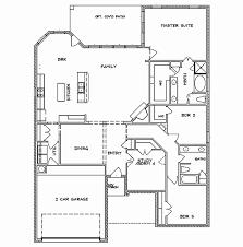 picturesque dr horton house plans lenox floor plan fresh odessa tx