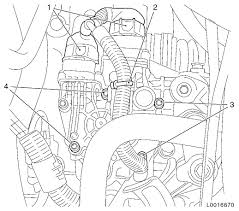 Corsa b wiring diagrams pores co
