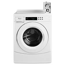 Commercial Washer And Dryer Combo Shop Commercial Washers At Lowescom