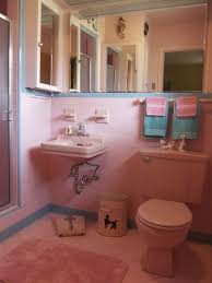 blue and pink bathroom designs. Blue And Pink Bathroom Designs T