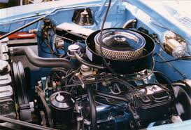 72 amc javelin wiring diagram wiring library file 1970 amc javelin 390 cid go package engine jpg