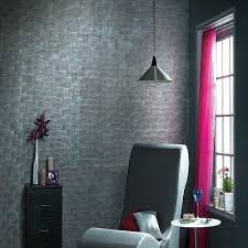 Small Picture Royale Play Metallics Paint Interior Walls Royale Play Asian
