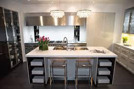 recessed lighting in kitchens ideas. recessed lighting in kitchens ideas kitchen dining ceiling 30461722